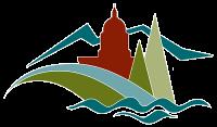 ESD 113 logo