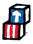 Head Start logo